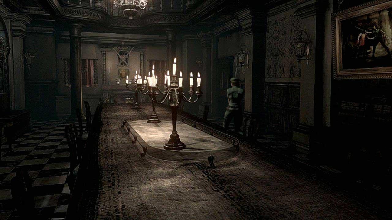 Resident-Evil-(9g)