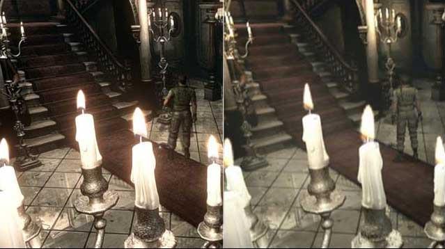 Resident-Evil-(9h)