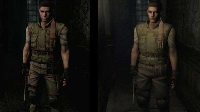 Resident-Evil-(9i)