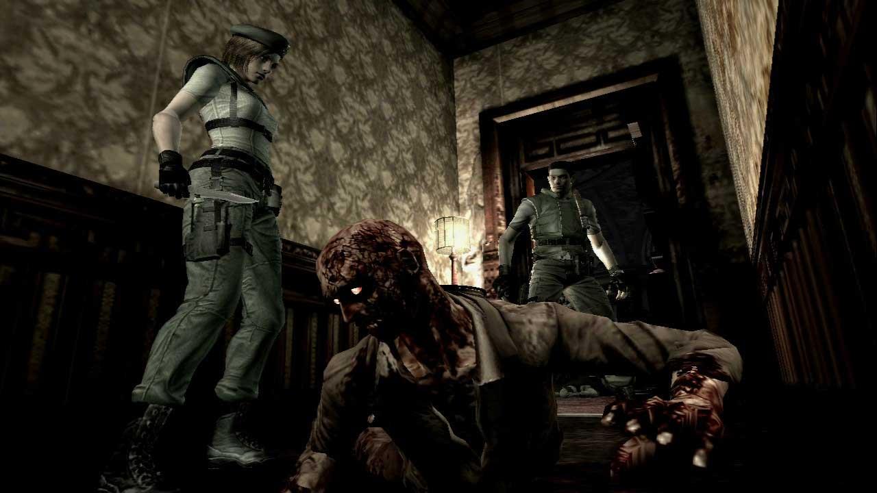 Resident-Evil-(9j)