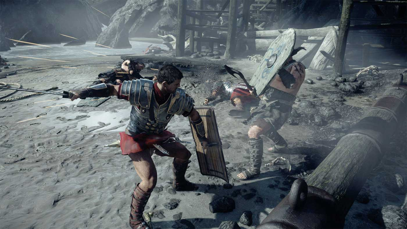 Ryse-Son-of-Rome-(1)