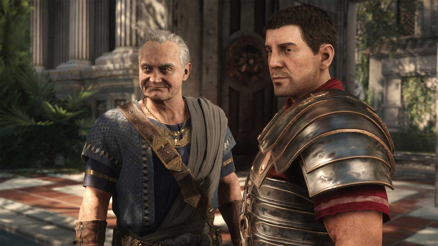 Ryse-Son-of-Rome-(3)