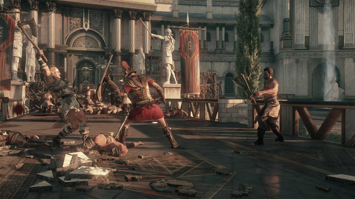 Ryse-Son-of-Rome-(5)