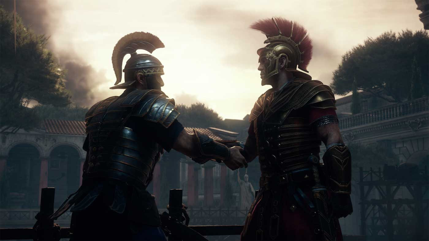 Ryse-Son-of-Rome-(6)