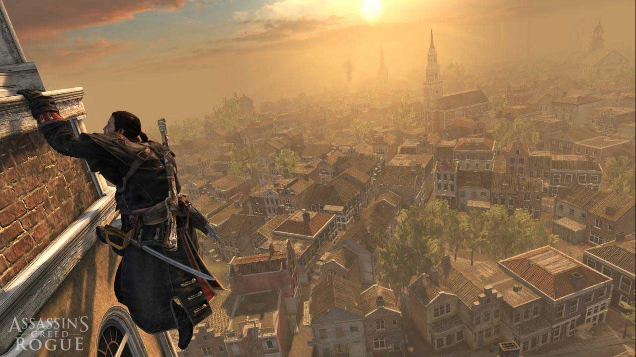 assassins-creed-rouge-(1)