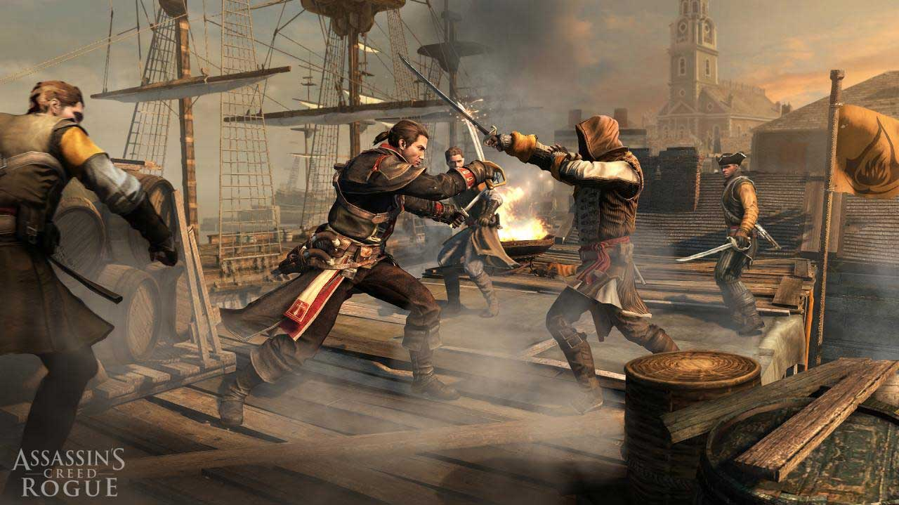 assassins-creed-rouge-(2)