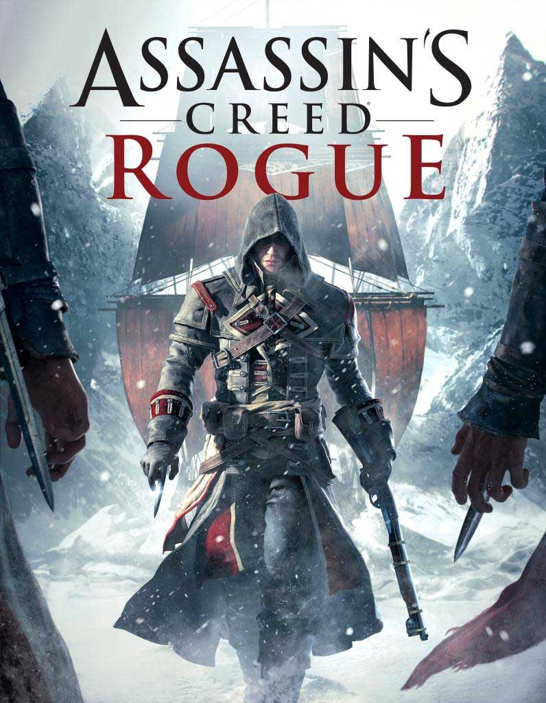 assassins-creed-rouge-(4)