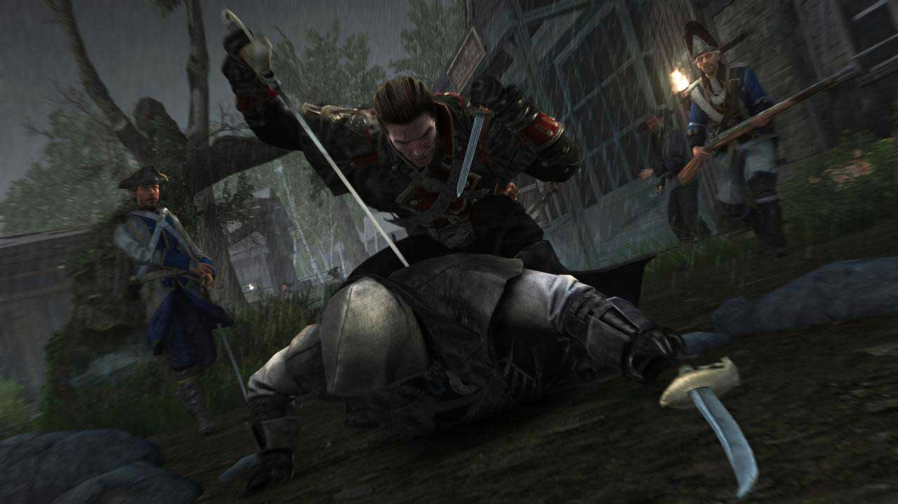 assassins-creed-rouge-(5)