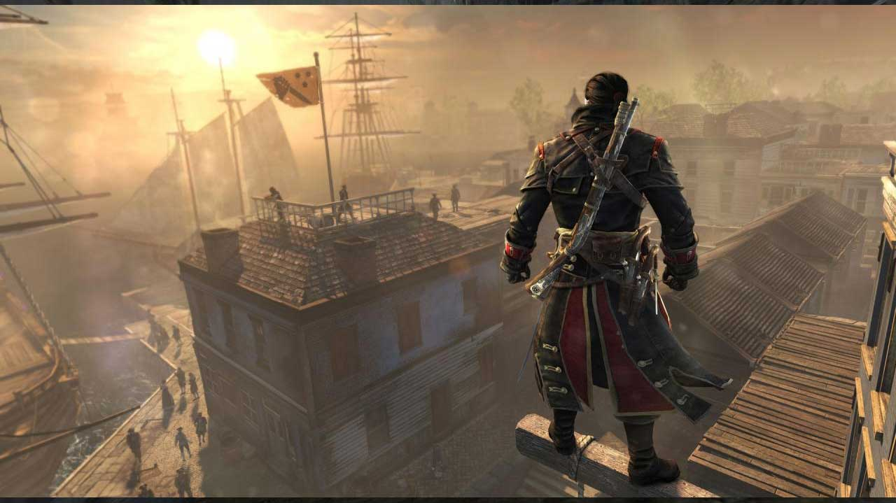 assassins-creed-rouge-(6)