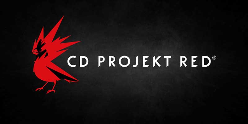 cd-projekt-red-logo