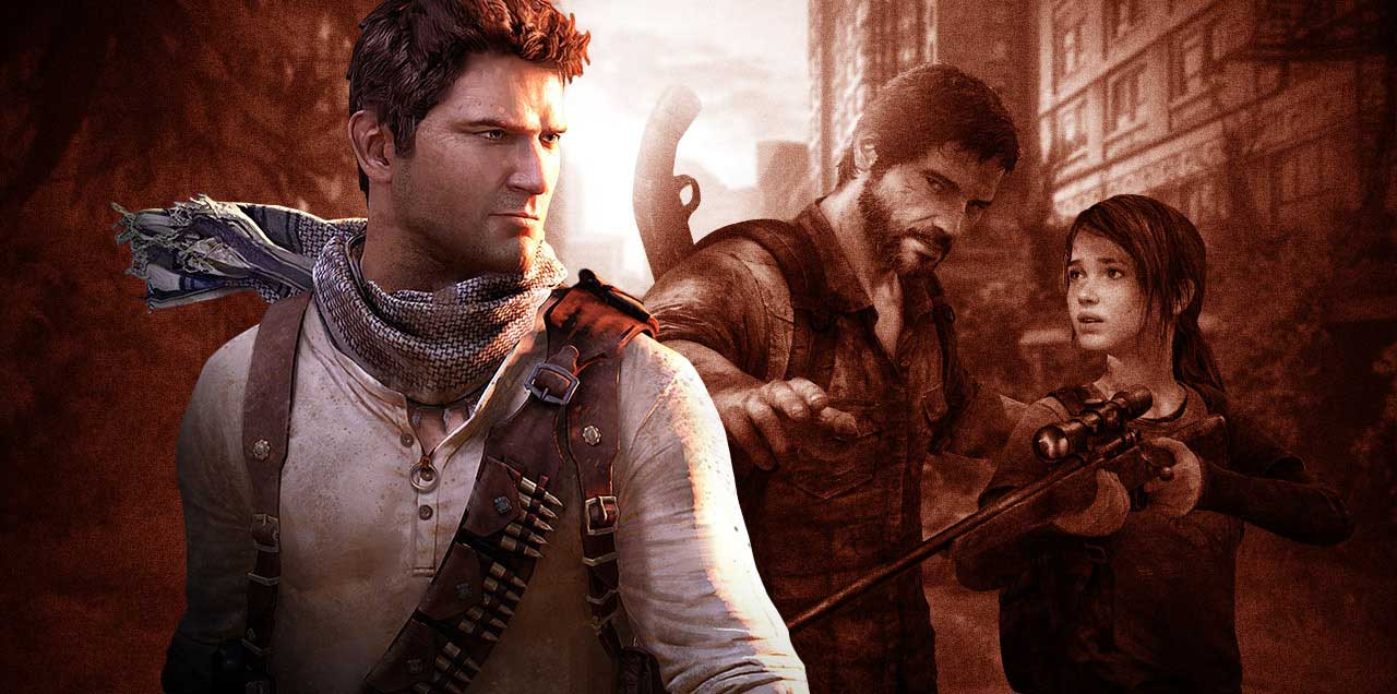 last-of-us-uncharted 3