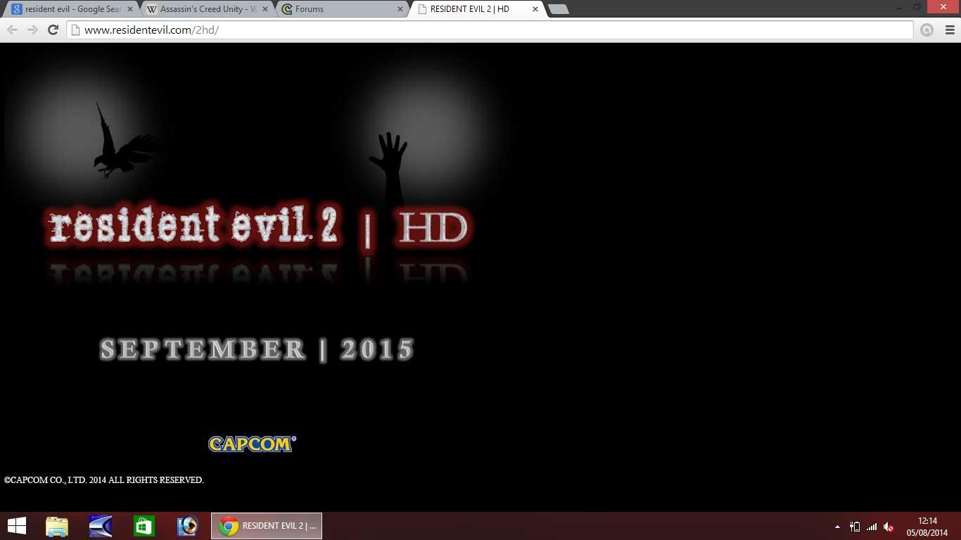 resident-evil-2-hd-(1)