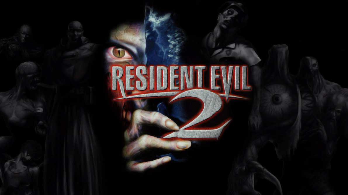 resident-evil-2-hd-(3)