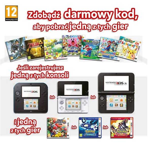 3DS-kod-na-grę