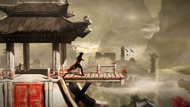 Assassins-Creed-China-(3)