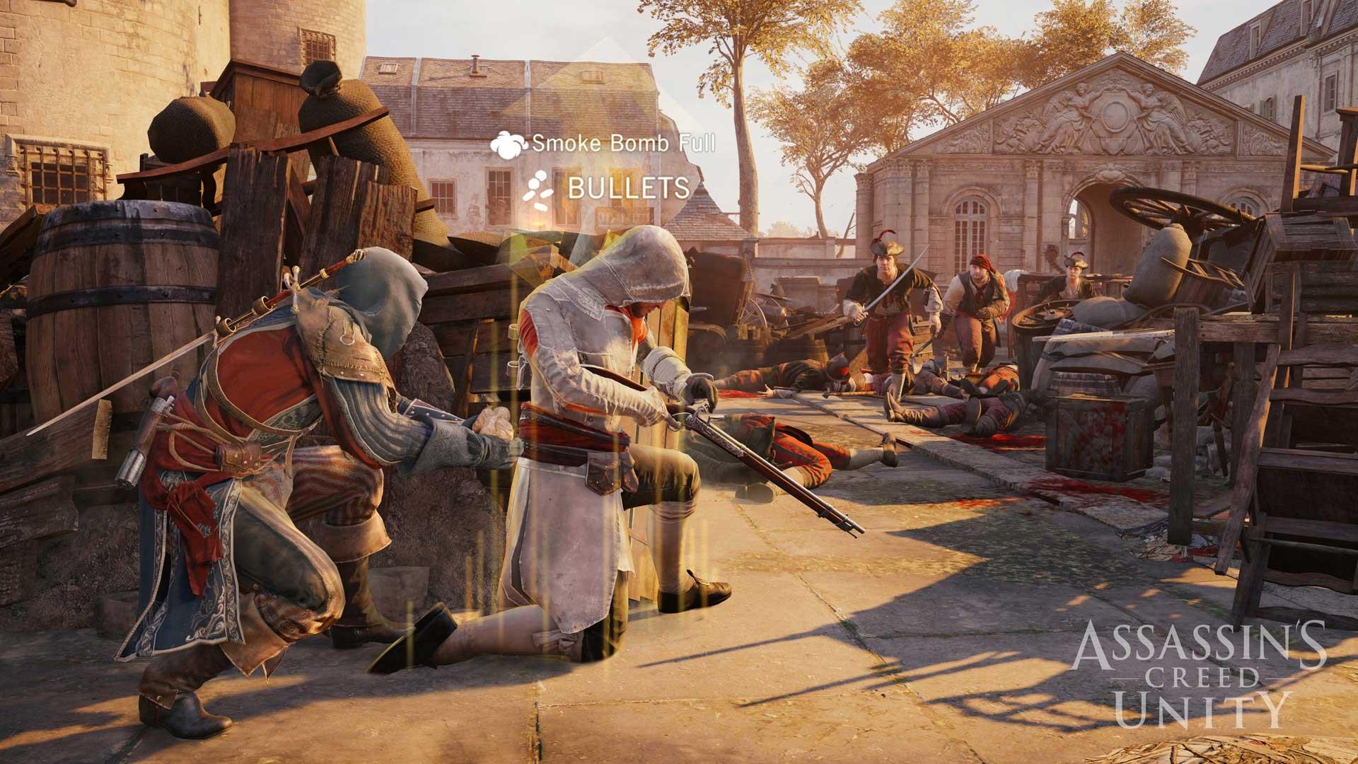 Assassins-Creed-Unity-(3)