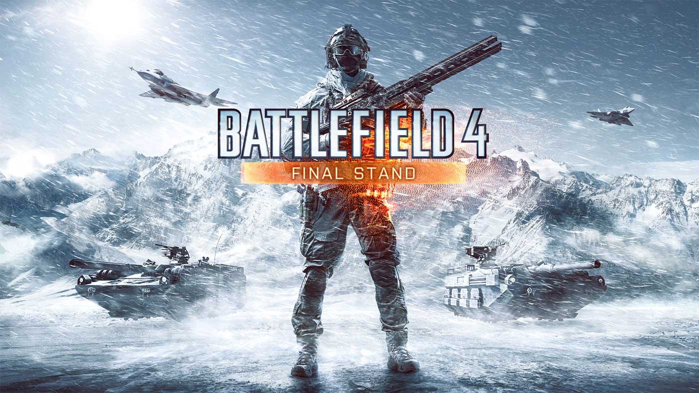 Battlefield-4-final-stand-DLC