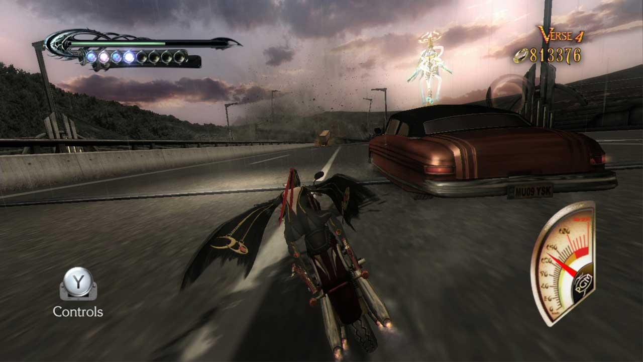 Bayonetta-Wii-U-(1)