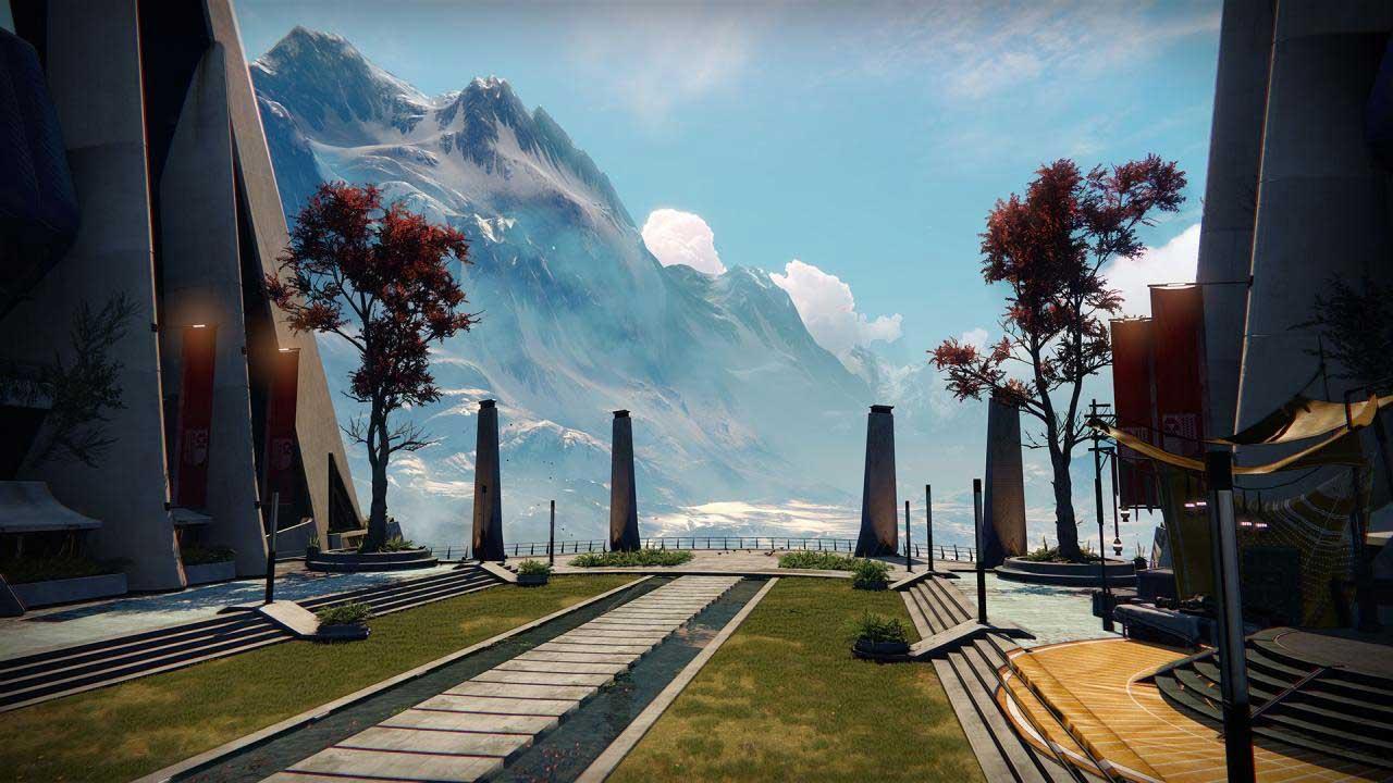 Destiny-(9l9h)