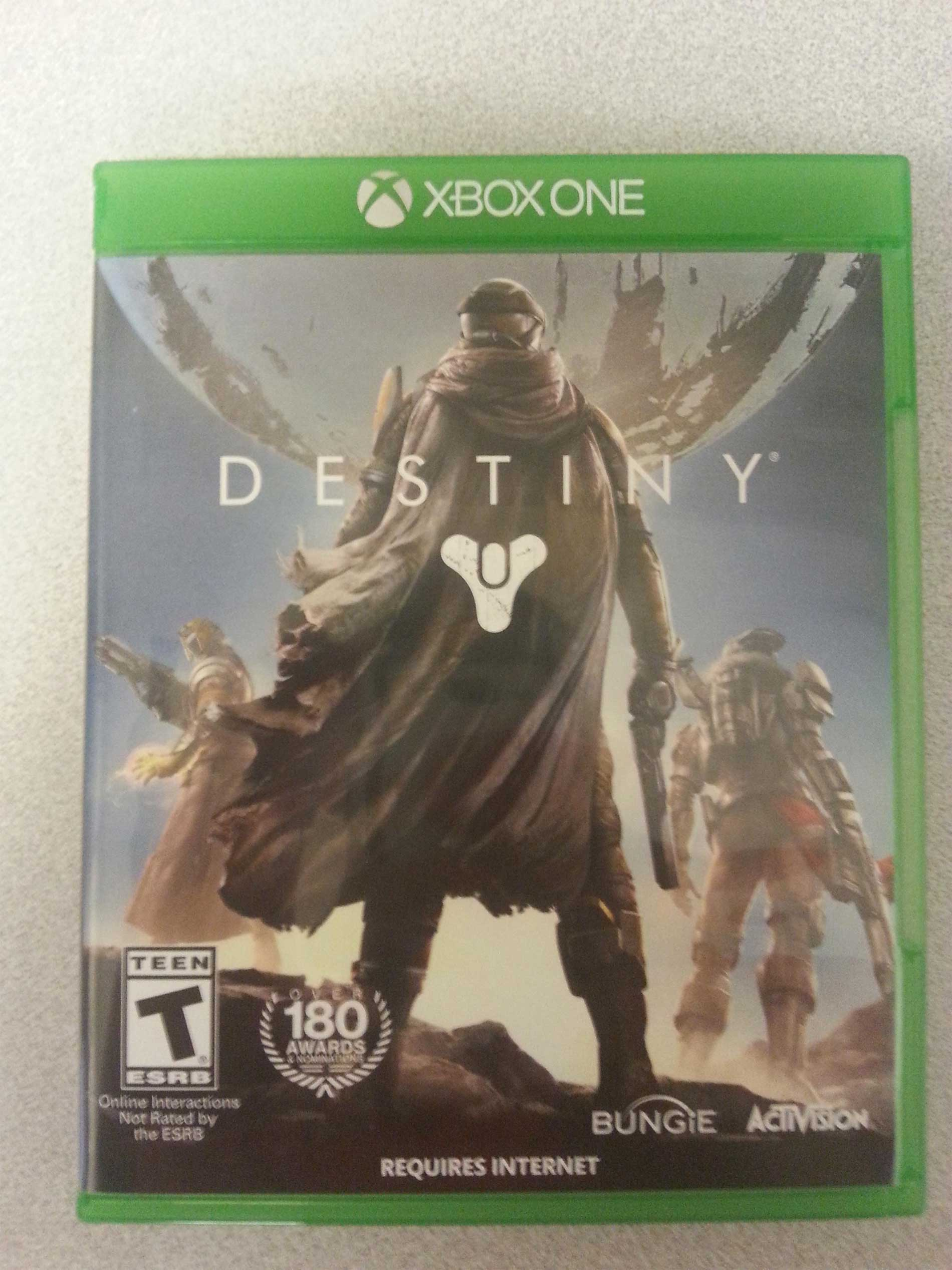 Destiny-box-1