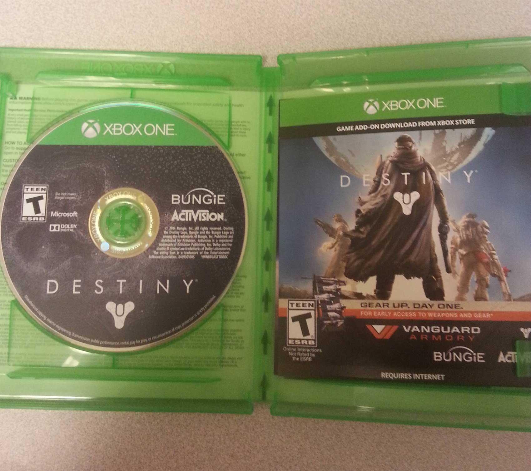 Destiny-box-2