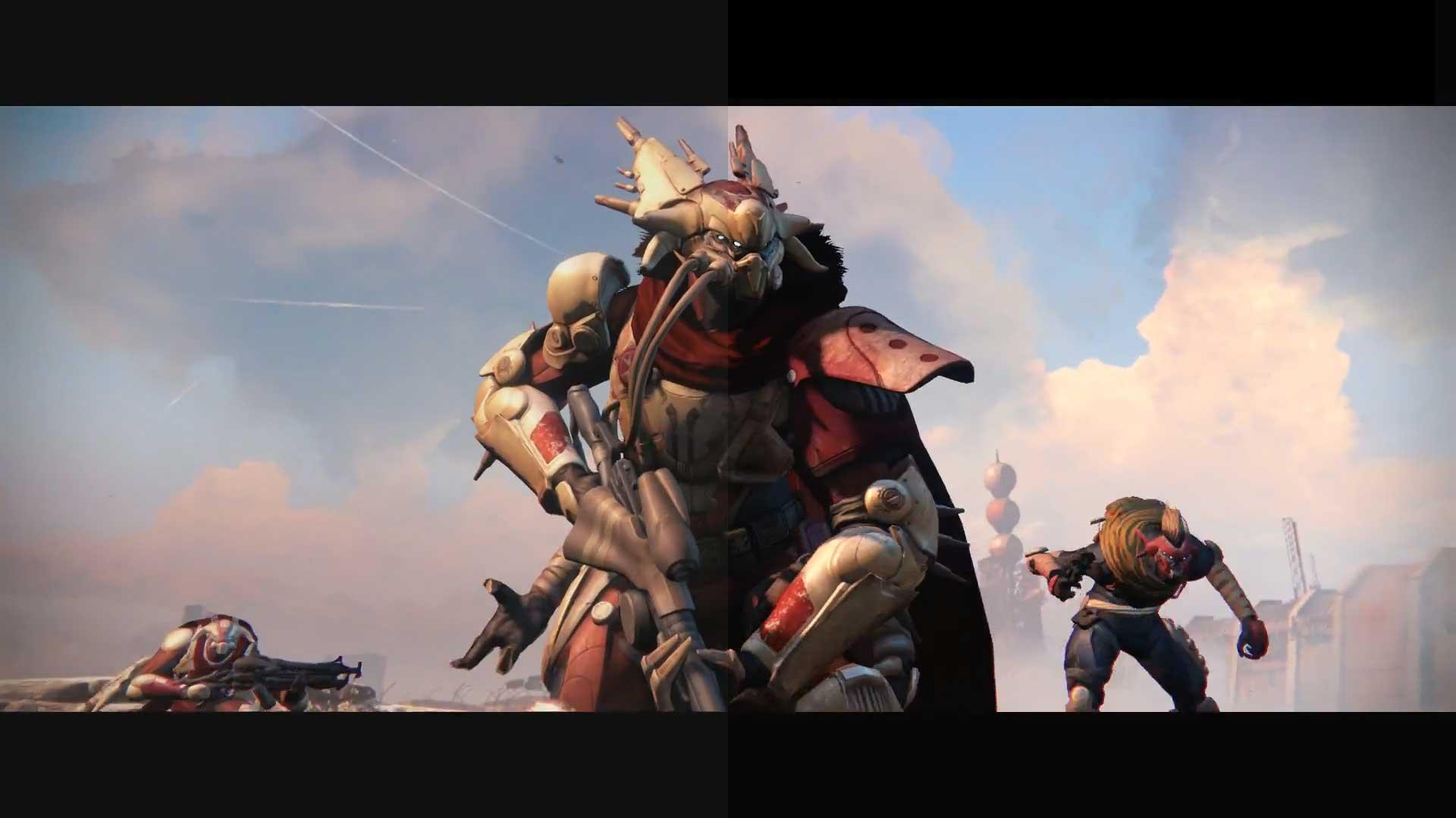 Destiny-ps4-vs-xbox-one-(1)