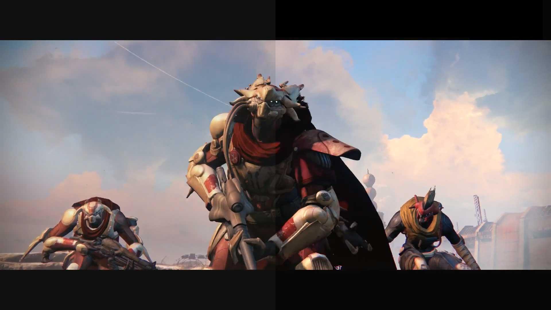 Destiny-ps4-vs-xbox-one-(2)