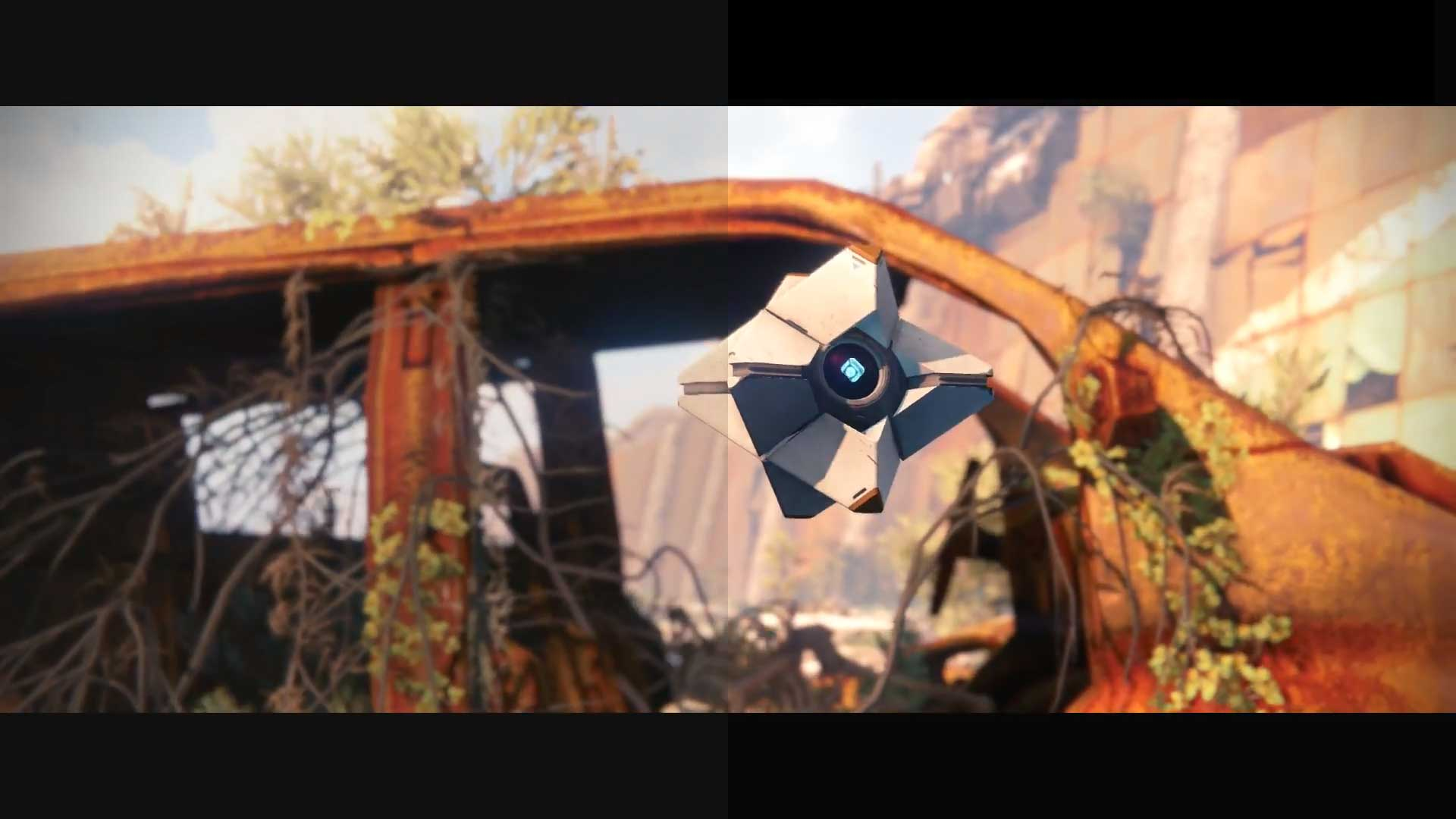 Destiny-ps4-vs-xbox-one-(4)