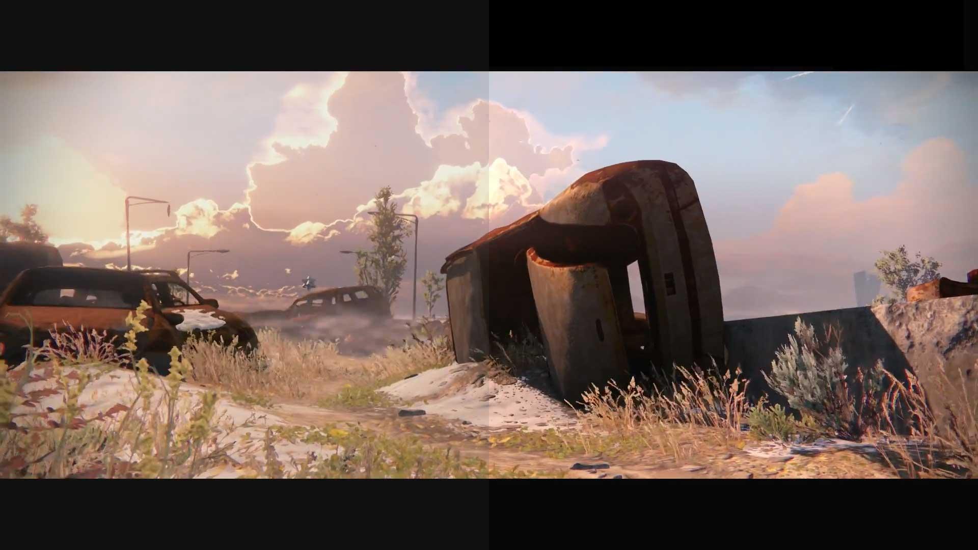 Destiny-ps4-vs-xbox-one-(5)