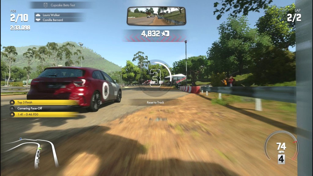 DriveClub-(1)
