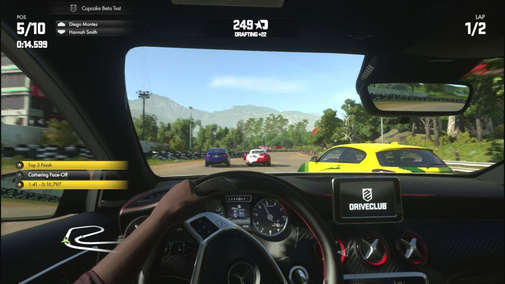 DriveClub-(2)