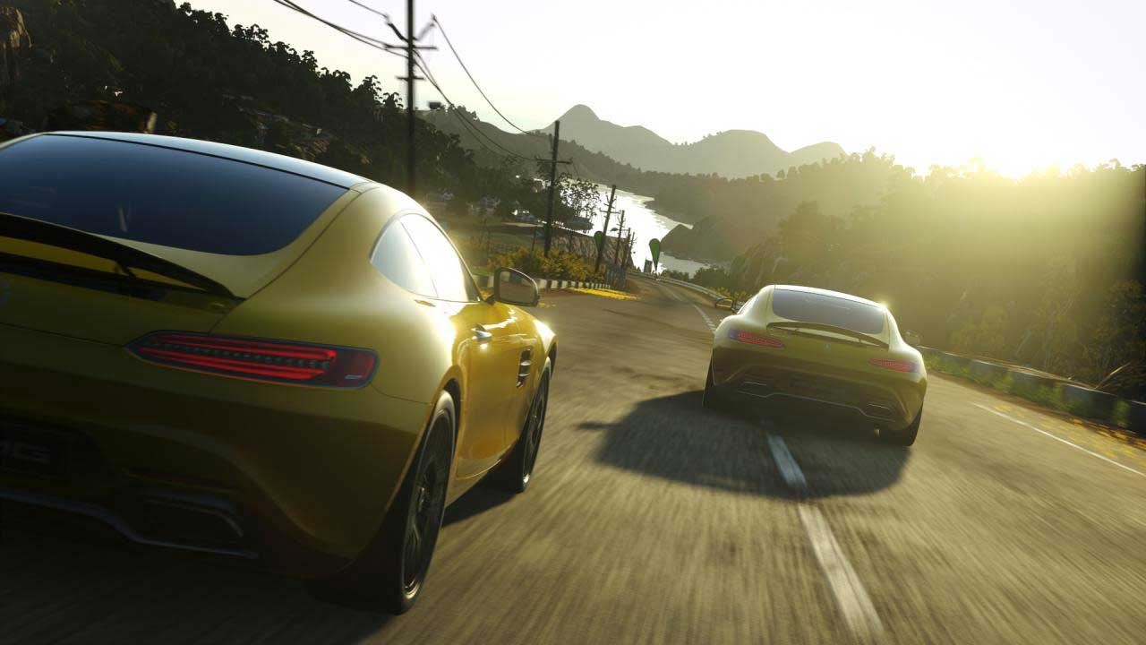 DriveClub-(3)