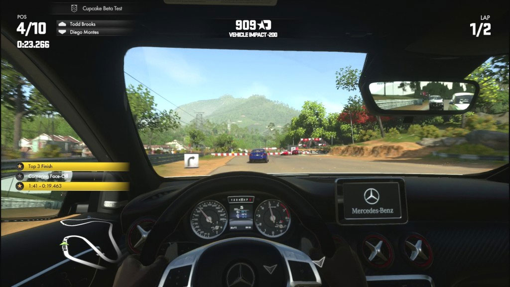 DriveClub-(4)