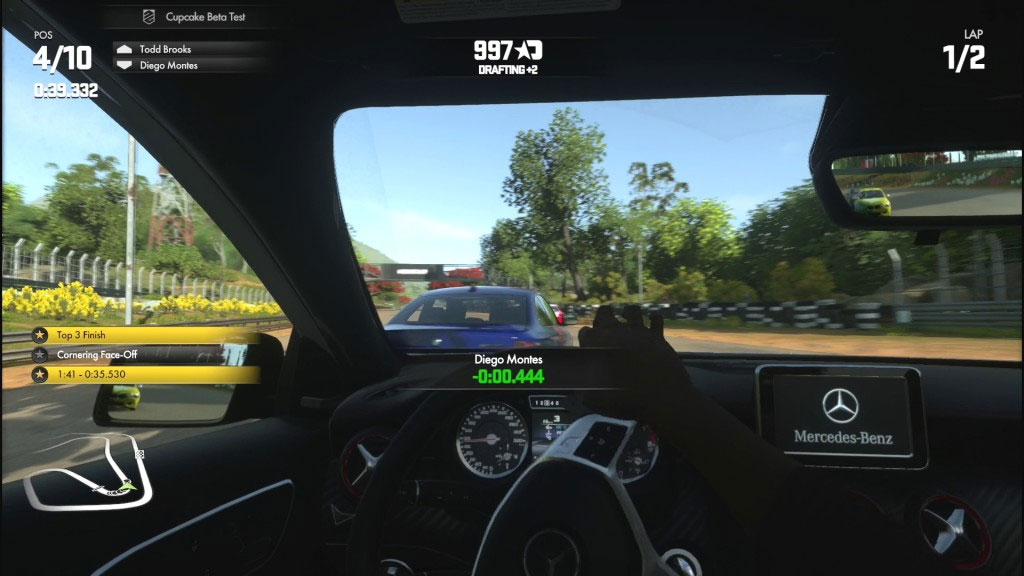DriveClub-(5)