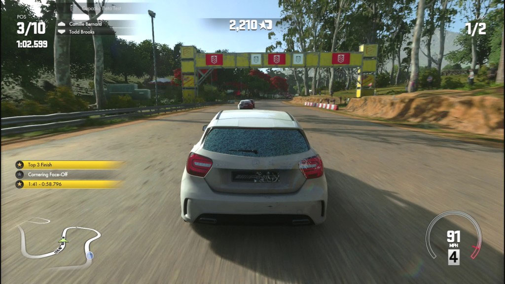 DriveClub-(8)