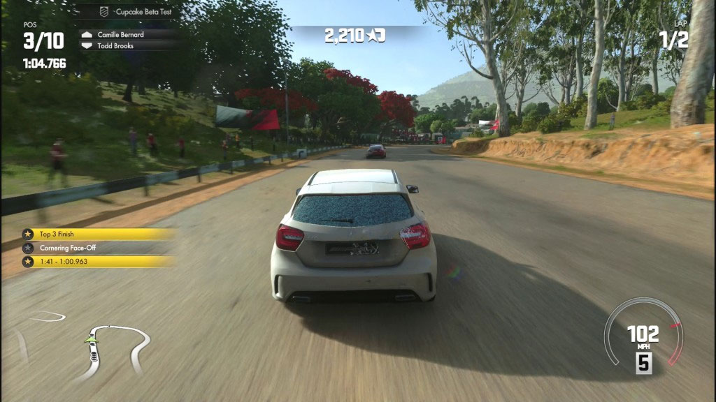 DriveClub-(9)