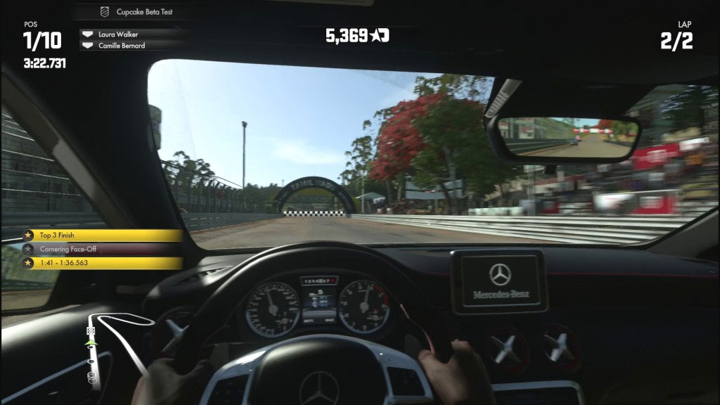 DriveClub-(9g)