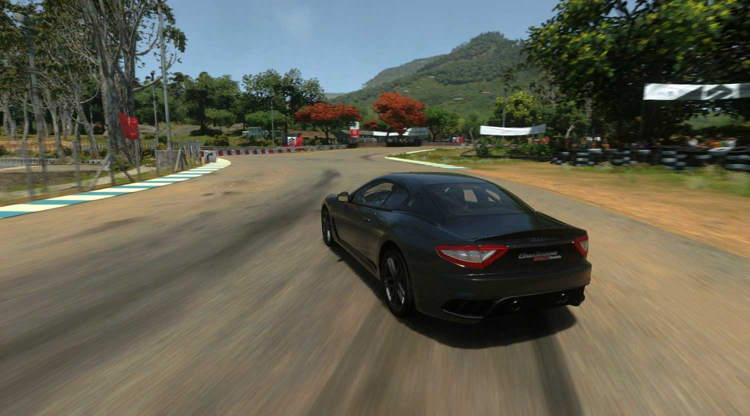 DriveClub-(9h)