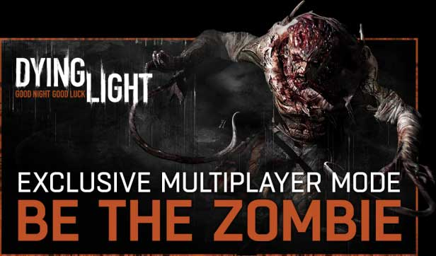 Dying-Light-be-the-zombie