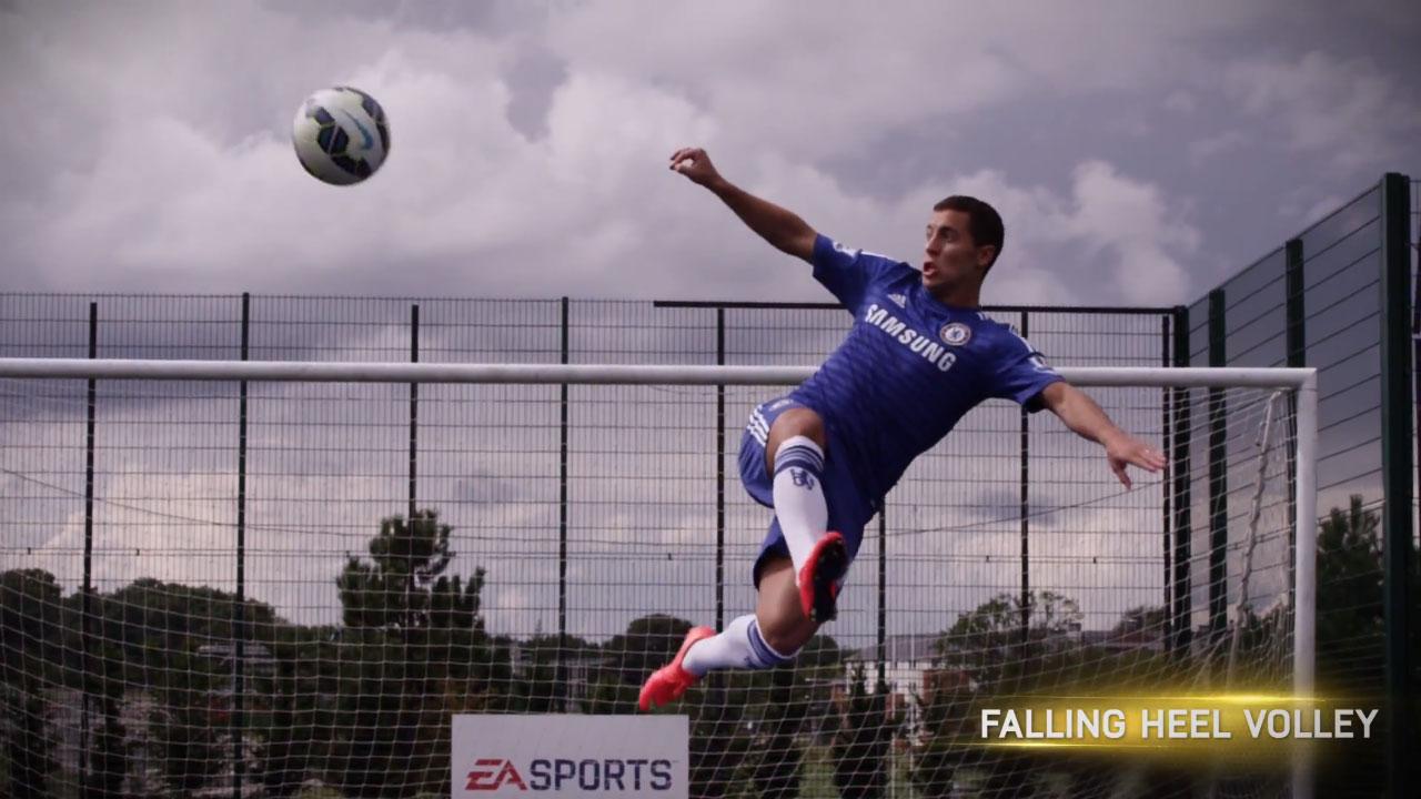 FIFA-15-Eden-Hazard