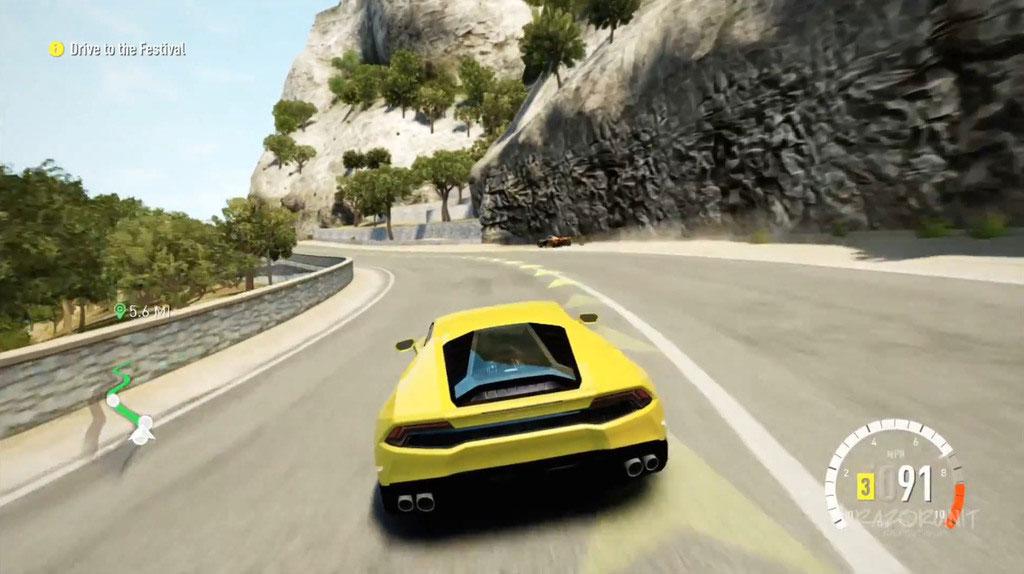Forza-Horizon-2-X360-(1)