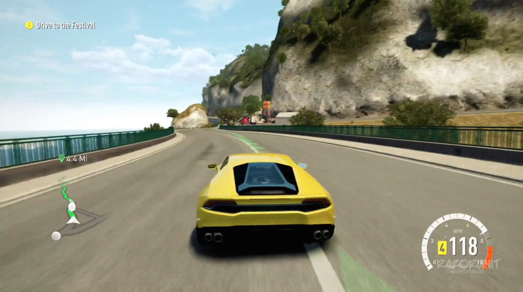 Forza-Horizon-2-X360-(2)