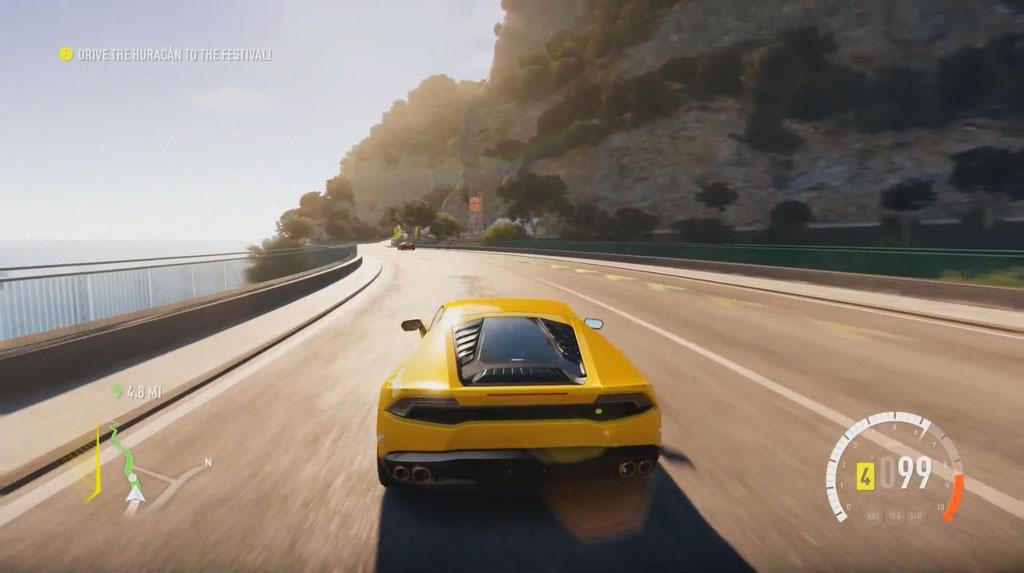 Forza-Horizon-2-XOne-(2)