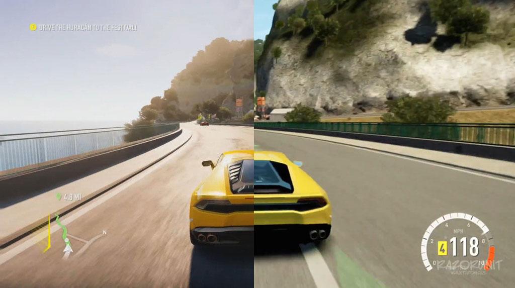 Forza-Horizon-2-XOneX360