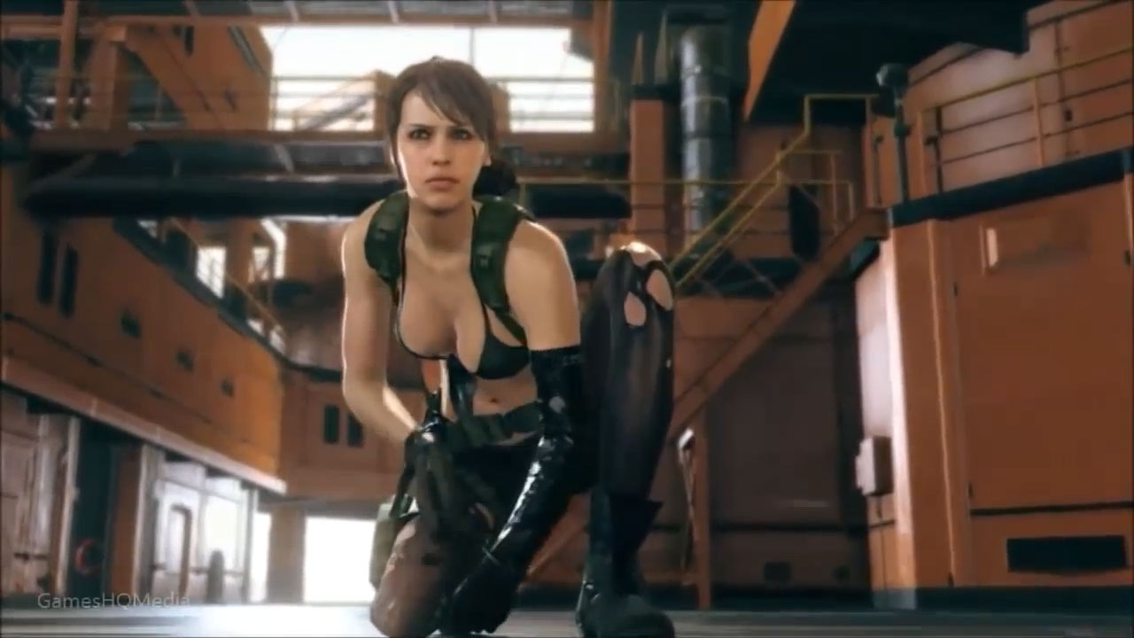 MGS-Phantom-Pain-Quiet