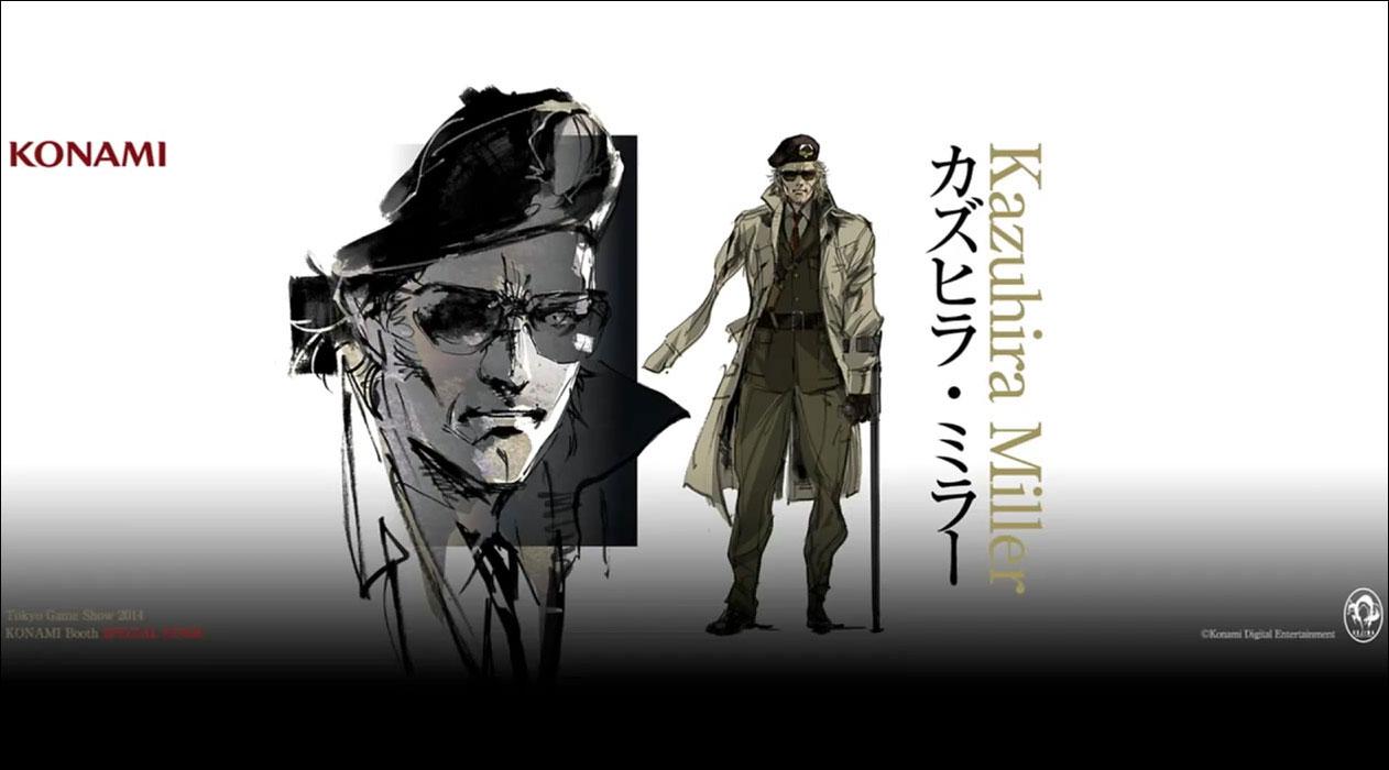 MGS-Phantom-Pain-art-(4)