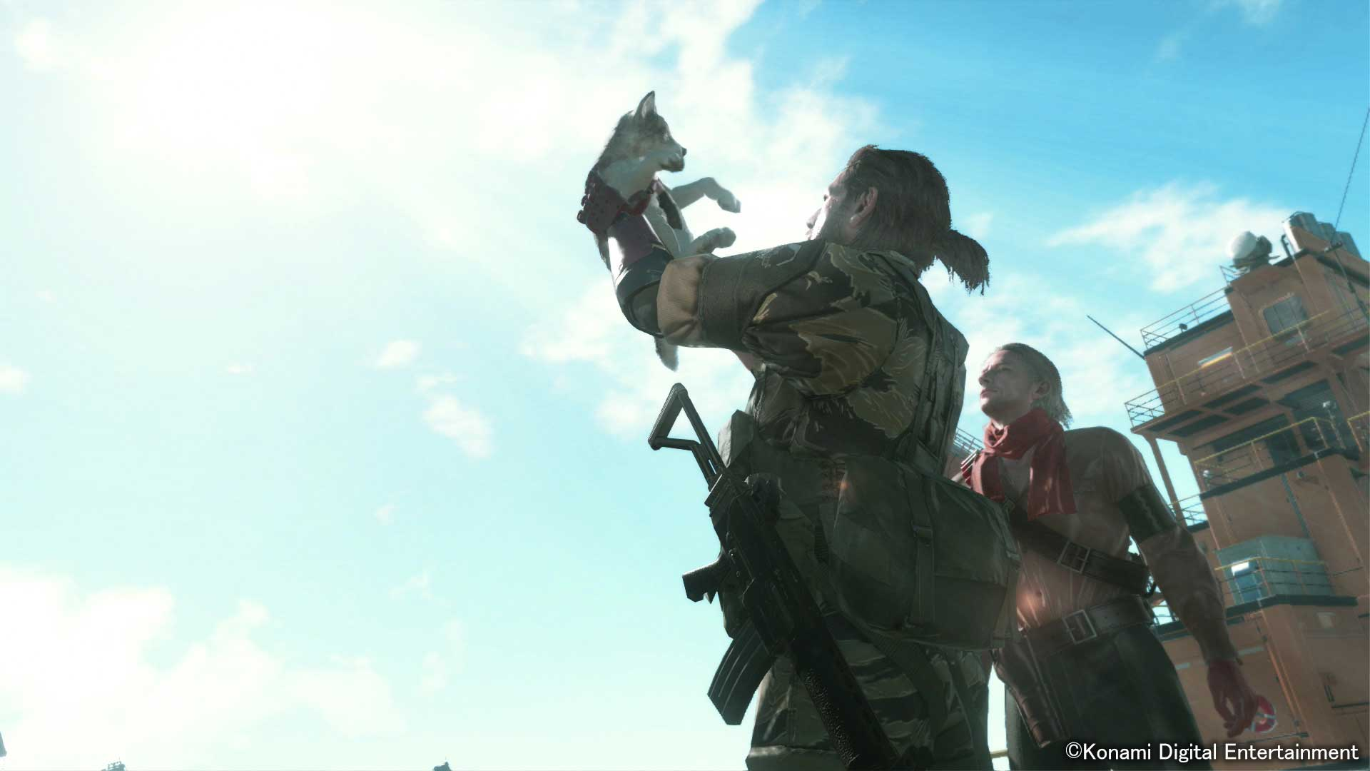 MGS-V-Phantom-Pain-(1)