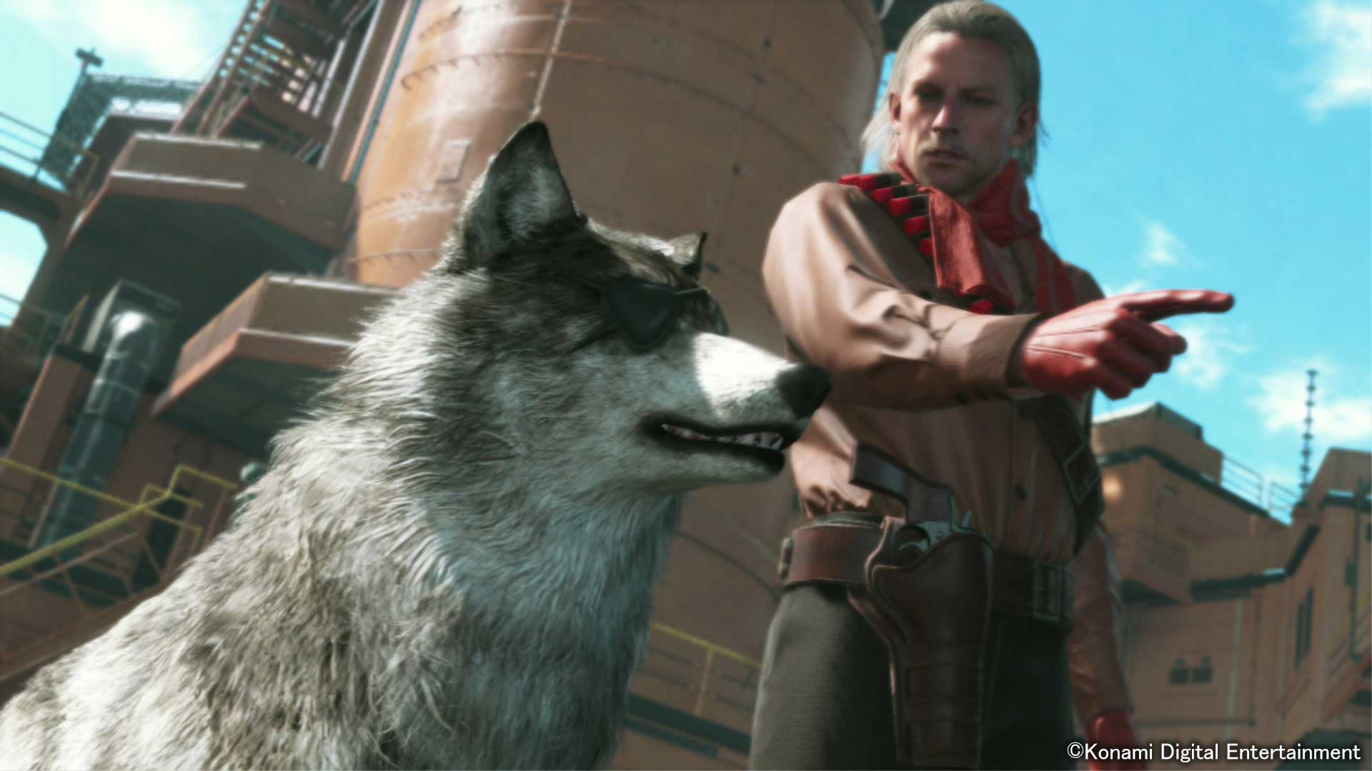 MGS-V-Phantom-Pain-(3)