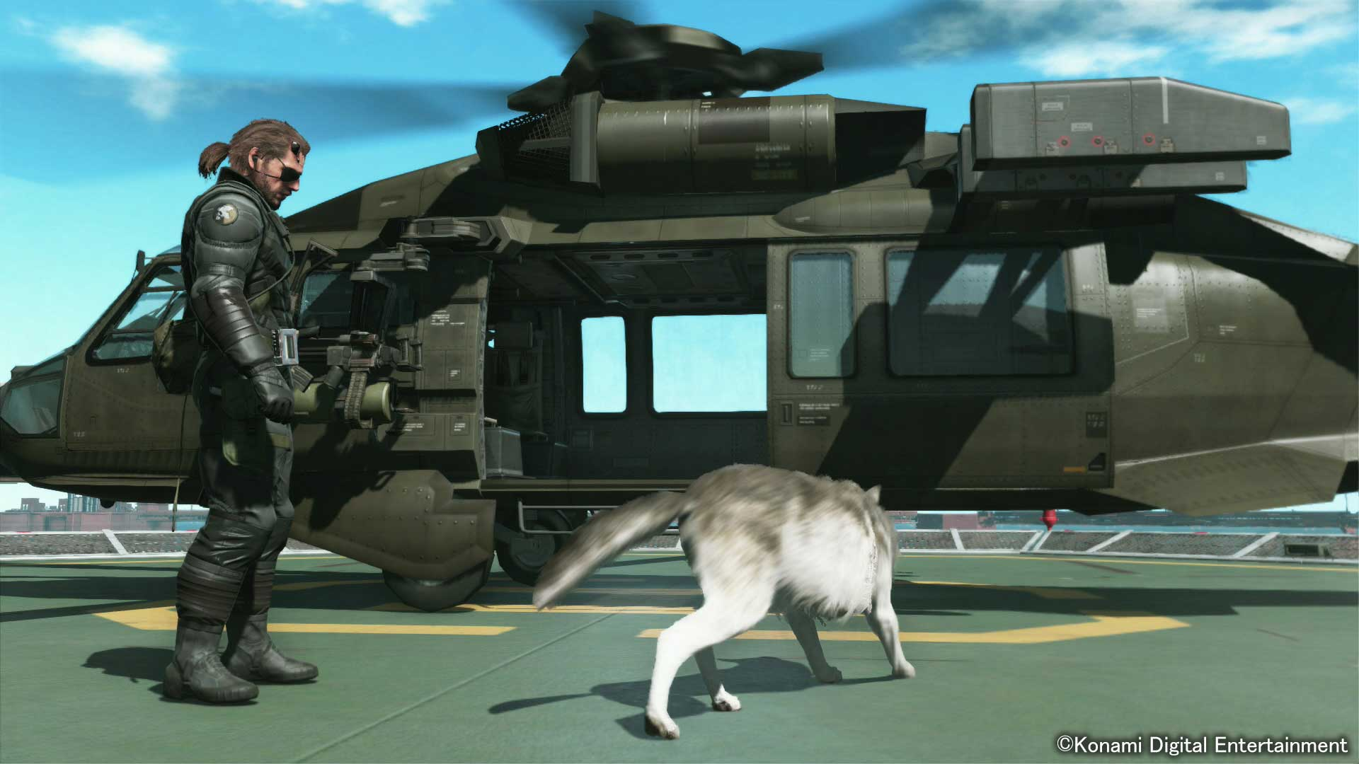 MGS-V-Phantom-Pain-(4)