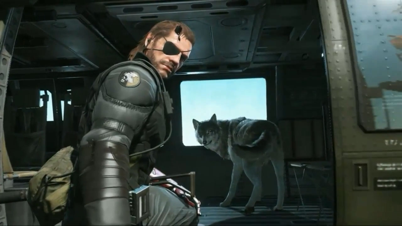 MGS-V-Phantom-Pain